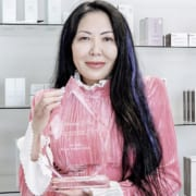 Yan Duan our Medical Director at Renew Aesthetic Clinic